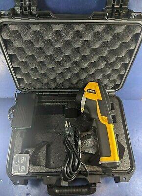 Flir B50 Ir Infrared Thermal Imager Imaging Camera