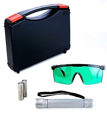 Cold Laser Therapy Kit- LNH Pro 5 - Relieve Nerve Pain, Rehab Soft Tissue -LLLT