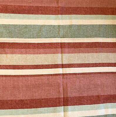 Lovely Jane Churchill fabric Karuna 65cm Long X 1.45m Width Heavy