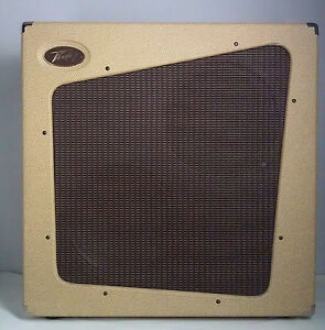 peavey classic 212 guitar speaker cabinet ebay. Black Bedroom Furniture Sets. Home Design Ideas