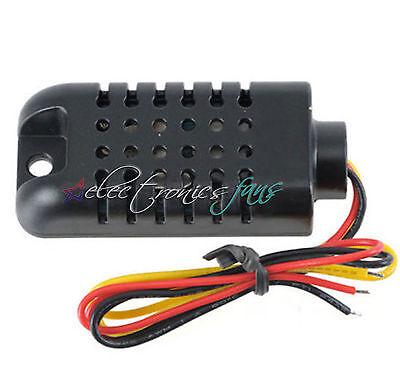 AM2301 DHT21 Digital Temperatur& Humidity Sensor