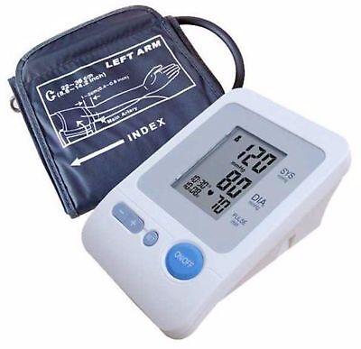 Apparecchio per misurare la pressione Ardes M250P automatico da braccio