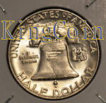 KingCoin