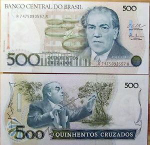 BILLETE-034-BRASIL-034-500-CRUZADOS-VILLA-LOBOS-034-ANO-1987-UNC-PLANCHA