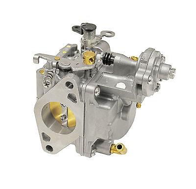 Mercury Vergaser 20 PS Motor Fernschaltung 3303-853720T22 8M0109536 carburetor