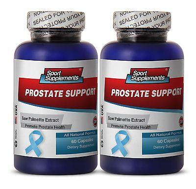 Pill a prostatitis árért)