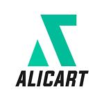 alicart_shop