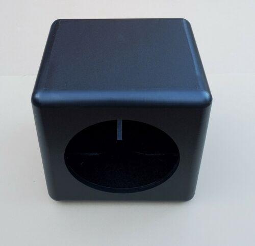 """10"""" MARINE SUBWOOFER BOX ENCLOSURE JL AUDIO M6-10W"""