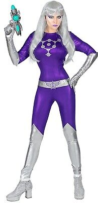- Galaxy Kostüme