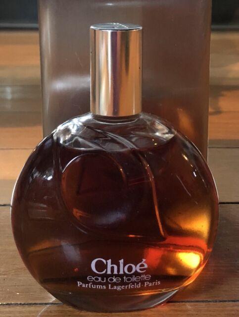 Lagerfeld Chloe OzEdtMiscellaneous Paris Parfums By 120ml4fl 5Lq4AR3j