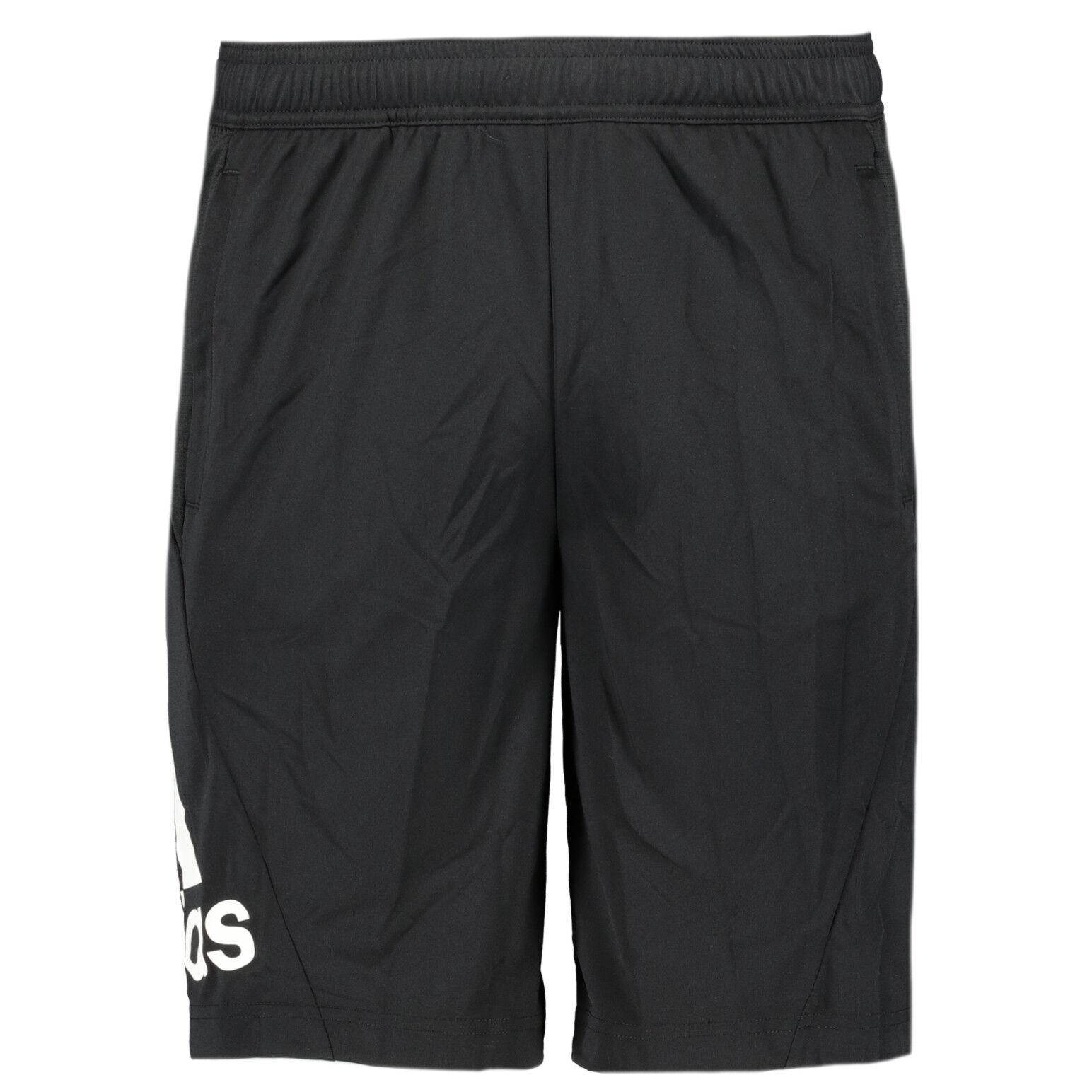 77ac106212ac9 Adidas Kurze Hose Jungen Vergleich Test +++ Adidas Kurze Hose Jungen ...