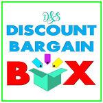 Discount Bargain Box