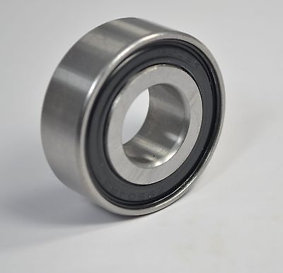Z9504-RST Lawn Mower Bearing 3/4