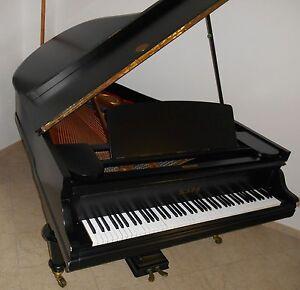Pianoforte-KAPS-RESONATOR-del-1878