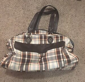 465b2586f0d Toiletry Bag   Kijiji in Calgary. - Buy, Sell   Save with Canada s ...