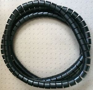 Audio & Video cable cover/wrap