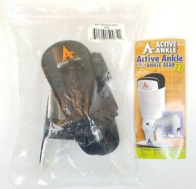Active Ankle T1 Multi-Sport Ankle Brace Medium