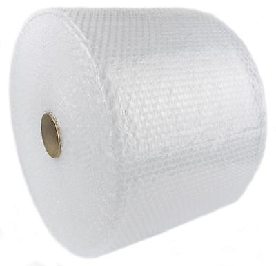 Small Large Bubble Wrap 300mm 500mm 750mm 1000mm 1200mm 1500mm X 10m 50m 100m