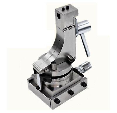 Wd165 Universal Radius Angle Wheel Dresser 165mm Grinder For Grinder Machine