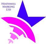 Heathmill Marking