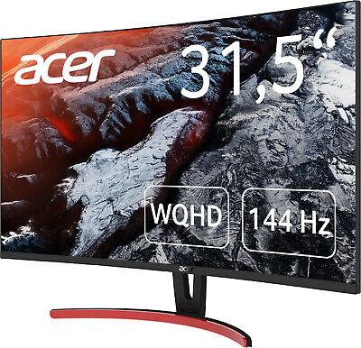 Acer ED323QURAbidpx - 31,5
