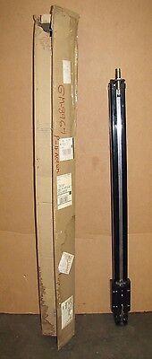 Tol-o-matic Bc220 Sk41.000 Sd1 Sh1 41 Stroke Air Pneumatic Rodless Cylinder Nib