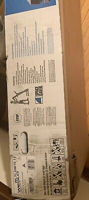 Weslo Cadence WLTL29615 G5.9i Folding Treadmill
