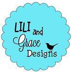 LILI and Grace Designs