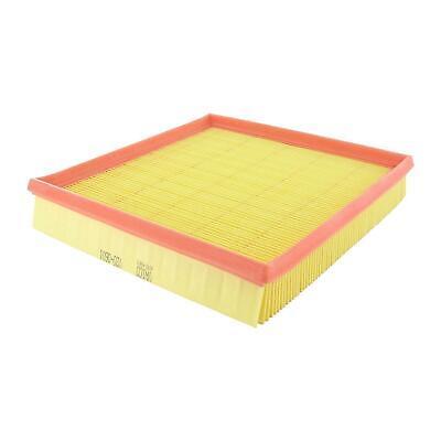 VAICO Luftfilter V20-0601 für online kaufen
