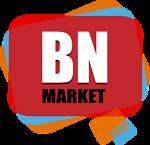 BanknotesMarket