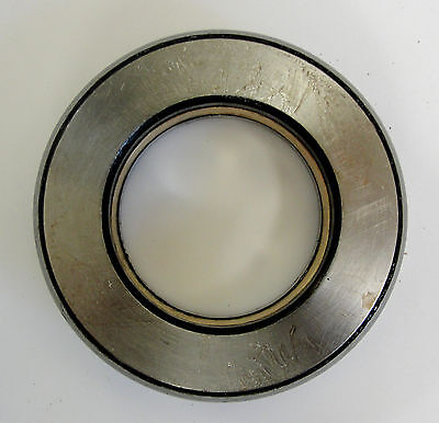 1941-1954  Dodge Desoto and Chrysler Fluid Drive Throw Out Bearing