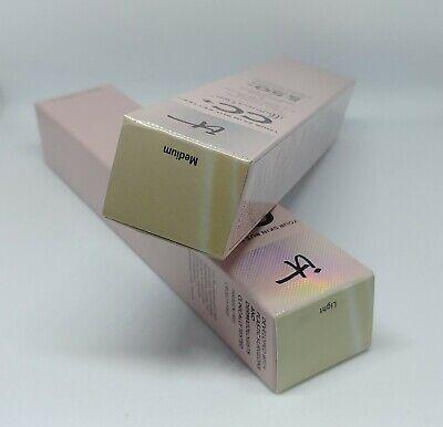 IT Cosmetics Your Skin But Better CC+ Cream Illumination SPF Light+Medium Shades