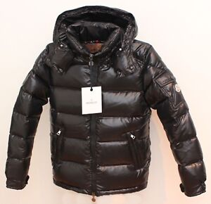 1:1 High End Rep Moncler Maya w/ Bags and Tags