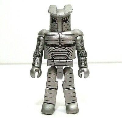 Minimates Destroyer wave 39 Thor the mighty avenger Marvel universe series 2011