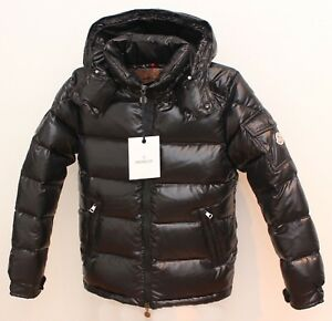 1:1 High End Moncler Maya Rep With Tags and Bag