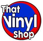That Vinyl Shop