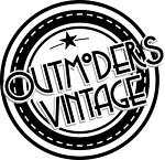OUTMODERS ONLINE