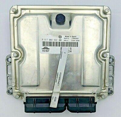 L3903601355 Linde Forklift Controller Oem Sk-06200810tb