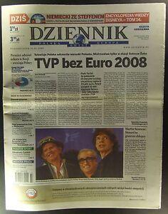 ROLLING STONES 35/2008 Fluxus,John F.Kennedy,Martin Scorsese - <span itemprop=availableAtOrFrom>europe, Polska</span> - Zwroty są przyjmowane - europe, Polska