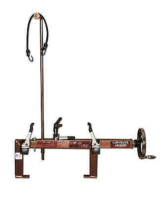 Accessories - Bow Press