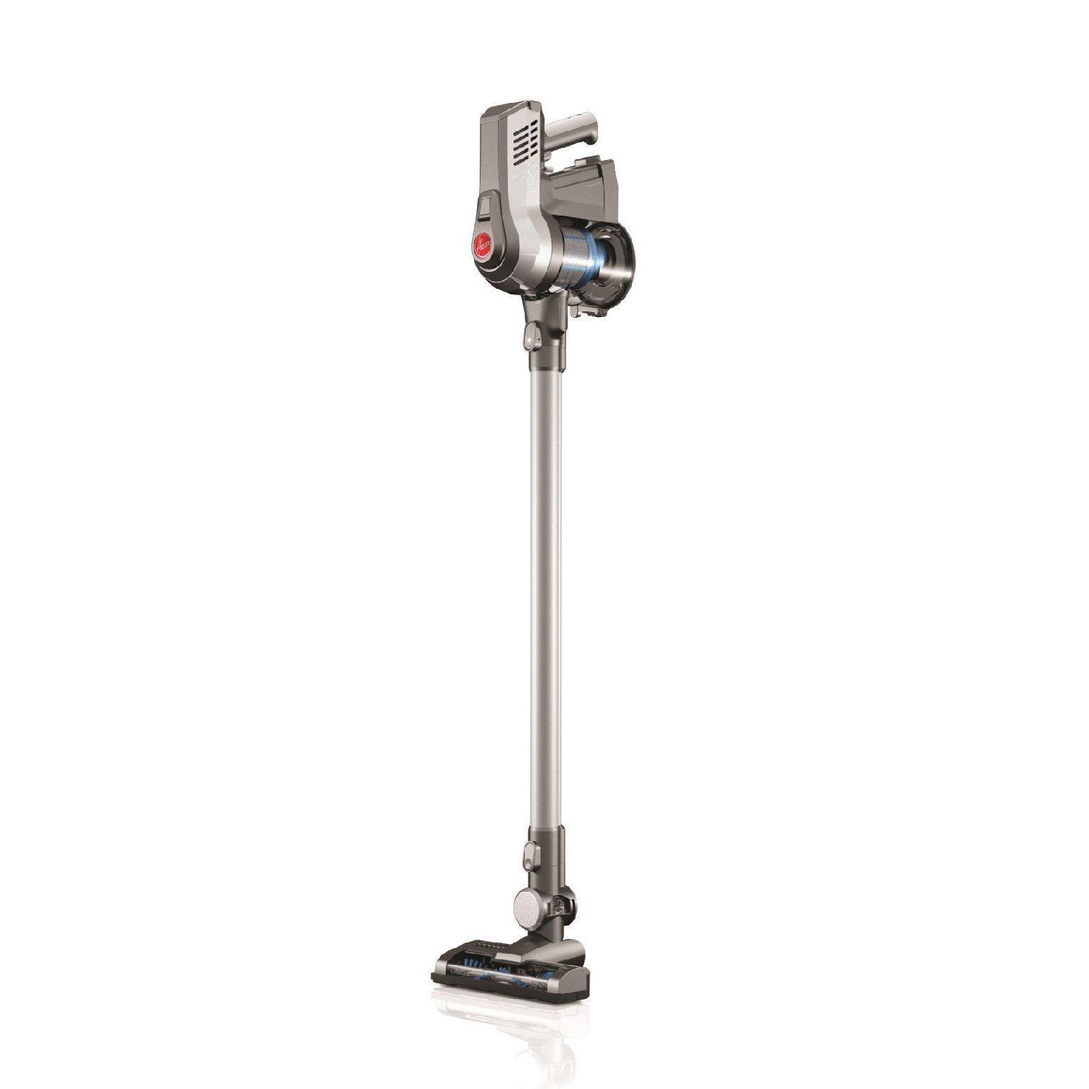 BH52210 Hoover Cruise Ultra Light Cordless Stick Vacuum