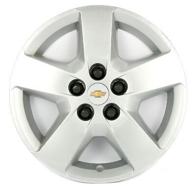 Chevrolet 2007-2008 Cobalt OEM Original Single Wheel Cover Hubcap 9596918