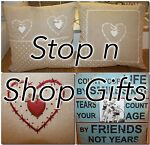 Stop n Shop Gifts