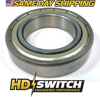 John Deere AM105065 Pulley Bearing AM39420 316, 317, 318, 322, 330, 332, 420 430