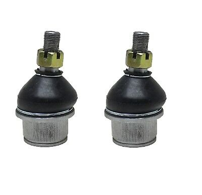 Front Lower Ball Joints For CHEVROLET TRAILBLAZER EXT 2002-2006