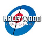 hollywoodcurling