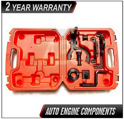 Timing Chain Install Tool Set Kit 4.0L for Ford Explorer Ranger Mazda B4000