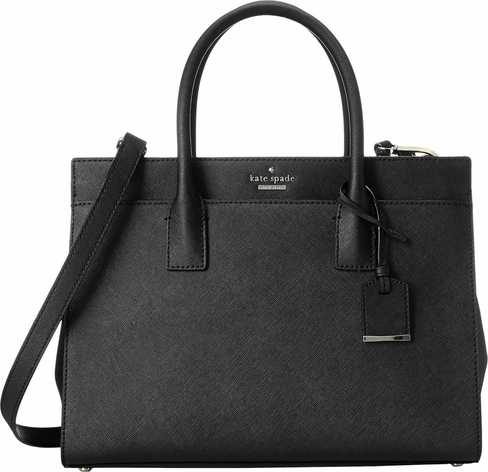 Kate Spade Women's Cameron Street Candace Leather Synthetic