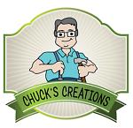 chuckscreations