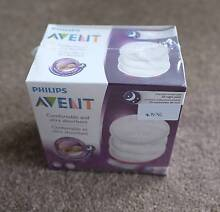 BRAND NEW SEALED Philips Avent Disposable Breast Pumps Mosman Mosman Area Preview